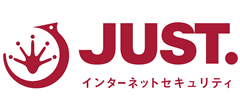 just00